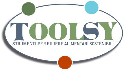 ToolSy